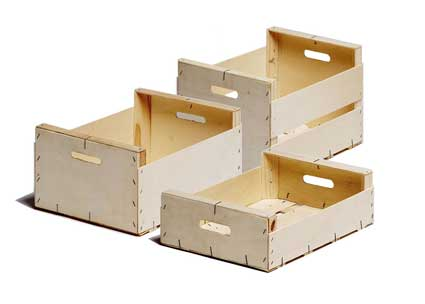 Cajas de madera imagui - Cajas de frutas madera ...